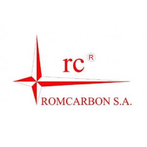 O singura solutie software gestioneaza bugetele si rapoartele Romcarbon