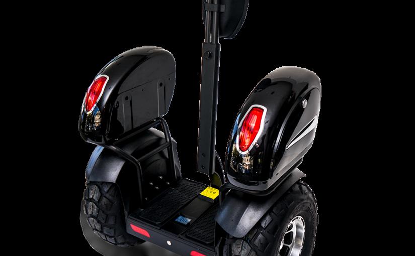 Evolio lansează o gamă de transportoare electrice personale de ultimă generație cu caracteristici tehnice și de siguranță revoluționare și care pot fi achiziționate cu 50% discount în perioada Black Friday.
