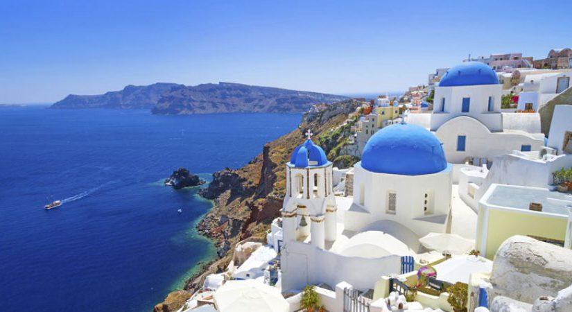4 Motive sa ajungi in Creta in urmatoarea vacanta