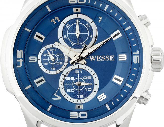 Noile ceasuri cu curea din metal o alegere surprinzatoare