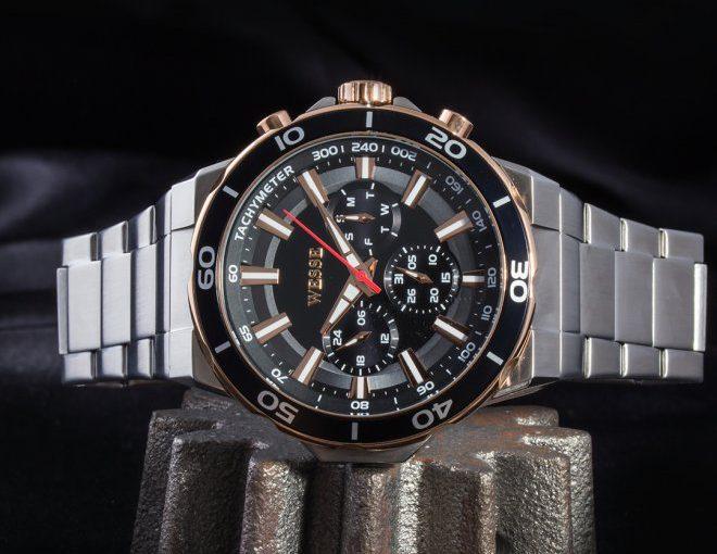 Trei criterii dupa care se recunoaste un ceas de mana de calitate
