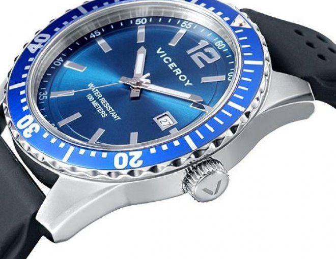 Ceasul de mana, accesoriul ce denota statutul social