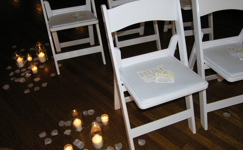 Folositi gadget-uri pentru a organiza nunta mai usor!