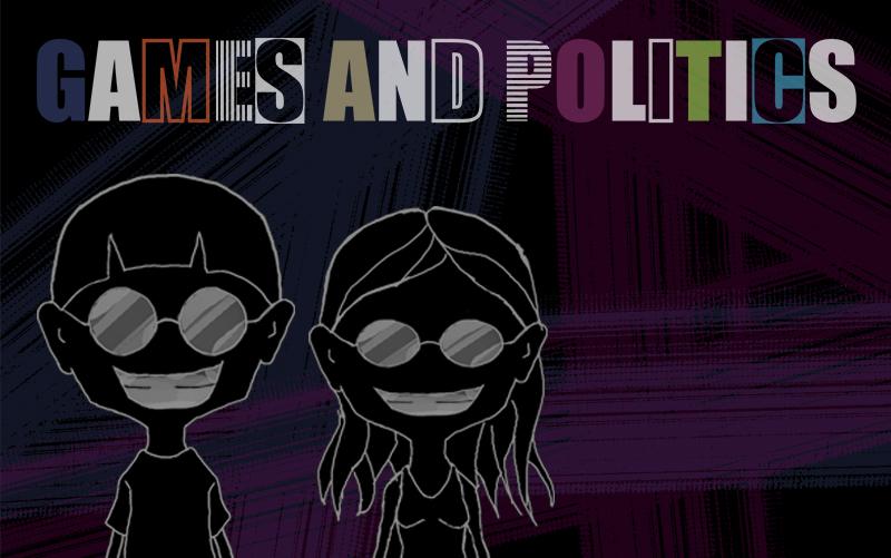 Game Jam pe teme politice: Goethe-Institut îi provoacă pe cei pasionați să dezvolte un joc video în 48 de ore