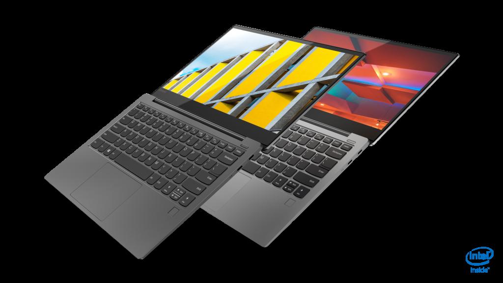 Noul Yoga Book C930 rescrie regulile productivității mobile fiind primul  laptop cu ecran dual cu tehnologie E Ink2. Versatilul ecran E Ink se  transformă ... 620ab28edd