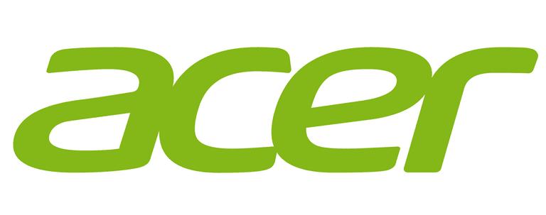 Acer reinventeaza notebook-ul de gaming odata cu lansarea  noului convertibil Predator Triton 900