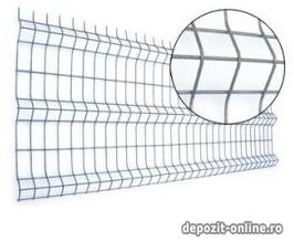 Elemente necesare pentru constructia unui gard rezistent