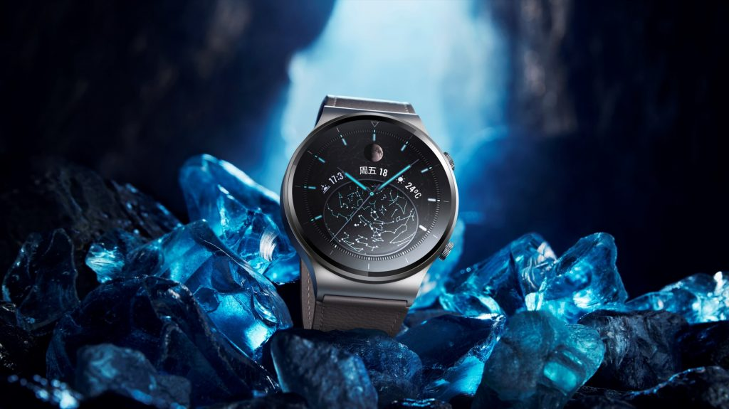 This image has an empty alt attribute; its file name is HUAWEI-WATCH-GT-2-Pro-1-3-1024x575.jpg